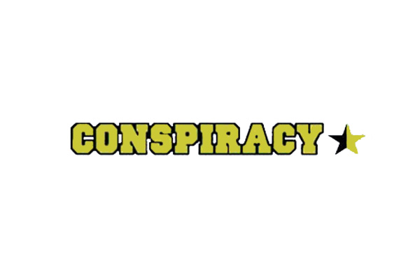 Conspiracy Concerts